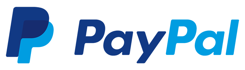 Paypal Logo Here...